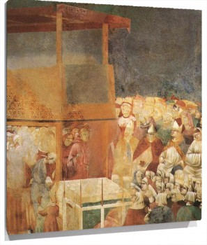 Giotto_-_Legend_of_St_Francis_-_[24]_-_Canonization_of_St_Francis.jpg